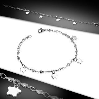 9049c1a6e ŠPERKY   Parfémy, šperky, spodné prádlo, oblečenie - MANDARINKA.SK