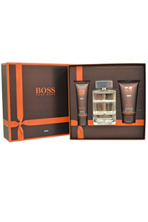 Hugo Boss Orange Man Set 60ml