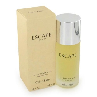 Calvin Klein Escape for Men Toaletná voda 100ml