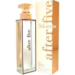 Elizabeth Arden 5th Avenue After Five Parfémová voda 125ml